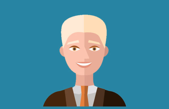 v9-consulting-profile-Consultant