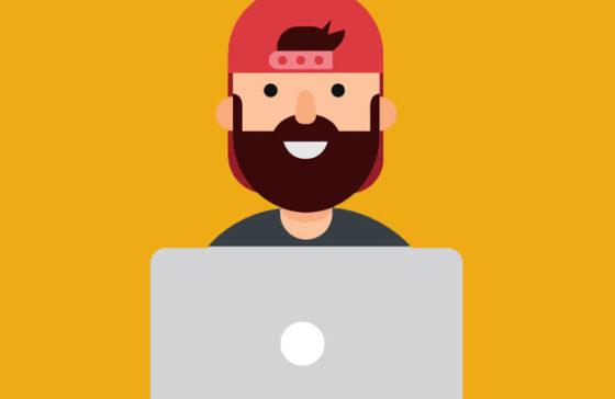 v9-consulting-profile-Developer