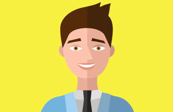 v9-consulting-profile-Managing-Partner