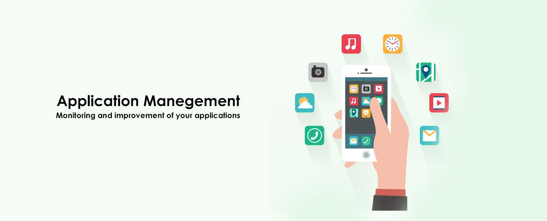 application-management-v9