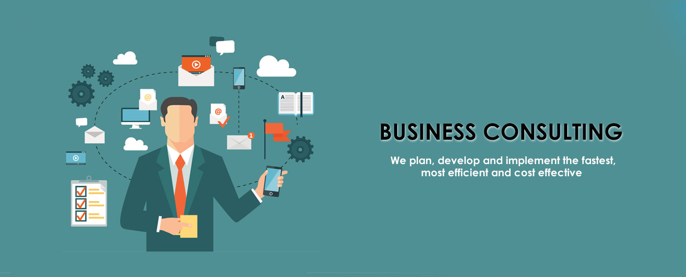 business-consulting-v9