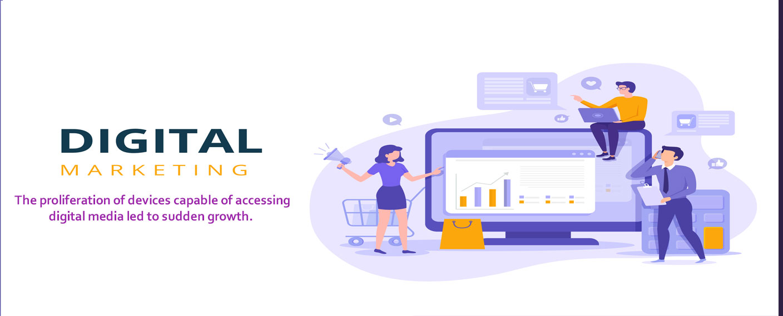 digital-marketing-v9