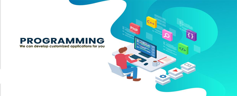 web-applicaytion-v9